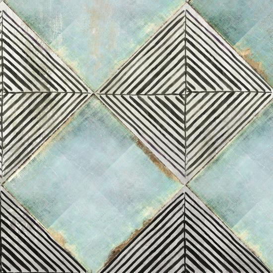Revival-PI Studio-Premium Giclee Print