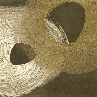 Revolution I-Megan Meagher-Art Print