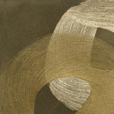 Revolution II-Megan Meagher-Art Print