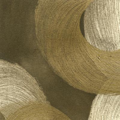 Revolution III-Megan Meagher-Art Print