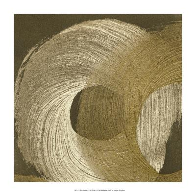 Revolution IV-Megan Meagher-Premium Giclee Print