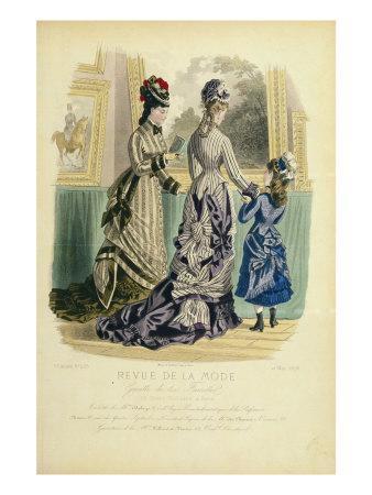 https://imgc.artprintimages.com/img/print/revue-de-la-mode-paris-france-1878_u-l-p6l4v20.jpg?p=0