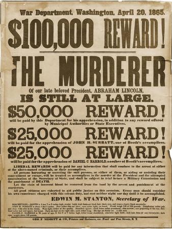 https://imgc.artprintimages.com/img/print/reward-poster-of-lincoln-assassins_u-l-pod6w40.jpg?p=0