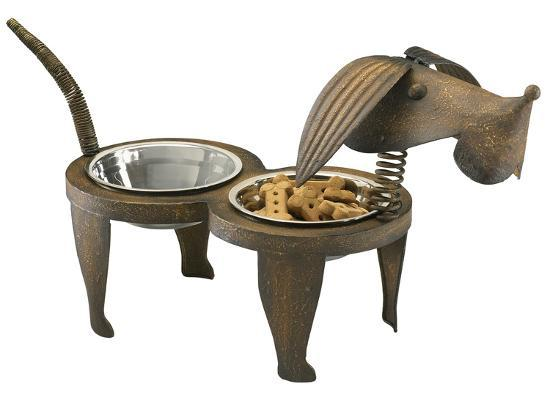 Rex Pet Feeder--Home Accessories