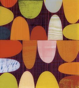 Sugarplum by Rex Ray