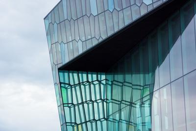 https://imgc.artprintimages.com/img/print/reykjavik-harpa-concert-hall_u-l-q11vuzc0.jpg?p=0
