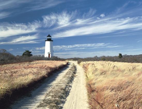 rezendes-cape-poge-lighthouse