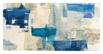 https://imgc.artprintimages.com/img/print/rhapsody-in-blue_u-l-f8wc5j0.jpg?p=0