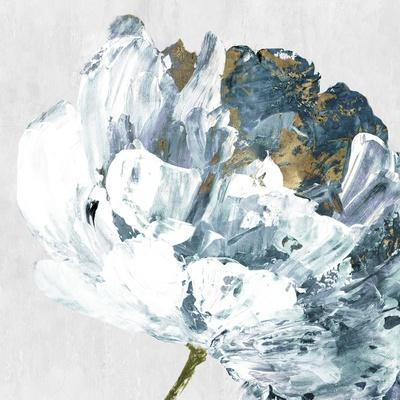 https://imgc.artprintimages.com/img/print/rhinestone-flower-i_u-l-q1gx7790.jpg?p=0