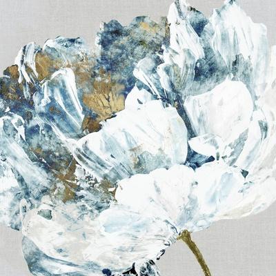 https://imgc.artprintimages.com/img/print/rhinestone-flower-ii_u-l-q1gx7ez0.jpg?p=0