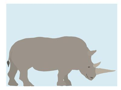 https://imgc.artprintimages.com/img/print/rhino_u-l-f8kuek0.jpg?p=0