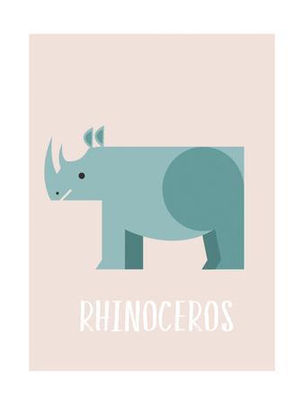 https://imgc.artprintimages.com/img/print/rhino_u-l-q1bo6410.jpg?p=0