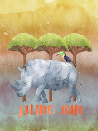 https://imgc.artprintimages.com/img/print/rhinoceros-africa-animal_u-l-f8y1sv0.jpg?p=0