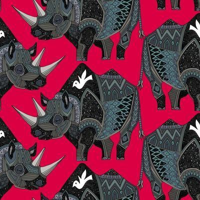 https://imgc.artprintimages.com/img/print/rhinoceros-red_u-l-pw4op00.jpg?p=0