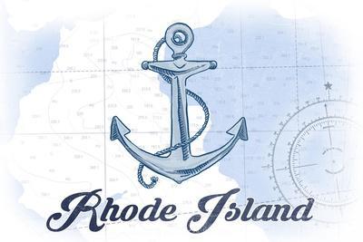 https://imgc.artprintimages.com/img/print/rhode-island-anchor-blue-coastal-icon_u-l-q1gr03q0.jpg?p=0