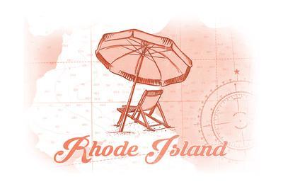 https://imgc.artprintimages.com/img/print/rhode-island-beach-chair-and-umbrella-coral-coastal-icon_u-l-q1gr0410.jpg?p=0