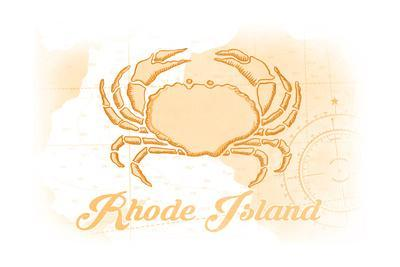 https://imgc.artprintimages.com/img/print/rhode-island-crab-yellow-coastal-icon_u-l-q1gr0k20.jpg?p=0