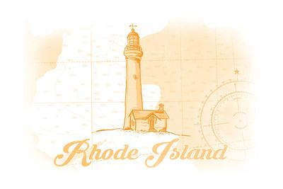 https://imgc.artprintimages.com/img/print/rhode-island-lighthouse-yellow-coastal-icon_u-l-q1gr0ko0.jpg?p=0