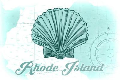 https://imgc.artprintimages.com/img/print/rhode-island-scallop-shell-teal-coastal-icon_u-l-q1gr1du0.jpg?p=0