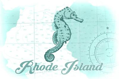 https://imgc.artprintimages.com/img/print/rhode-island-seahorse-teal-coastal-icon_u-l-q1gr1ew0.jpg?p=0