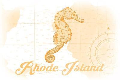 https://imgc.artprintimages.com/img/print/rhode-island-seahorse-yellow-coastal-icon_u-l-q1gr1f10.jpg?p=0