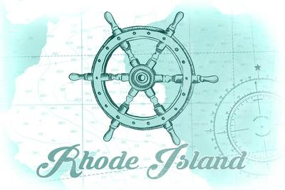 https://imgc.artprintimages.com/img/print/rhode-island-ship-wheel-teal-coastal-icon_u-l-q1gr1fl0.jpg?p=0