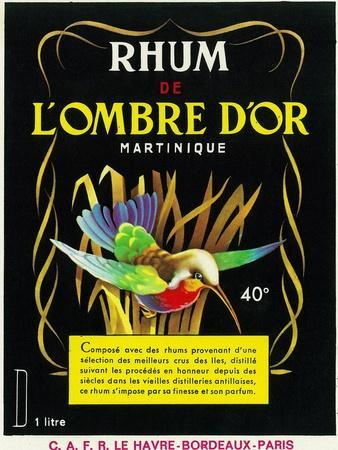 https://imgc.artprintimages.com/img/print/rhum-de-lombre-d-or-martinique-brand-rum-label_u-l-q1gokm40.jpg?p=0