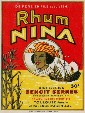 https://imgc.artprintimages.com/img/print/rhum-nina-benoit-serres-brand-rum-label_u-l-q1goi230.jpg?p=0