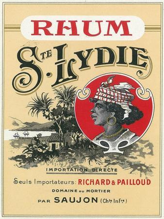 https://imgc.artprintimages.com/img/print/rhum-ste-lydie-brand-rum-label_u-l-q1gohz60.jpg?p=0