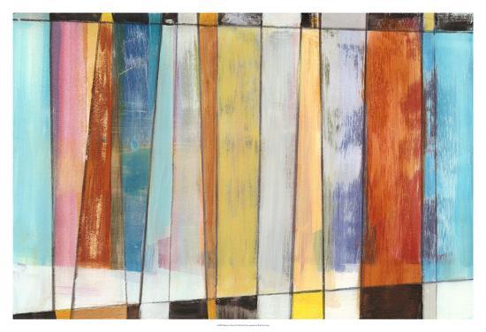 Rhythm and Hues II-Jodi Fuchs-Premium Giclee Print