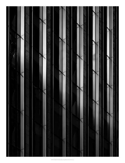 Rhythm I-Joe Reynolds-Art Print