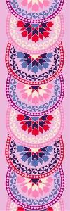 Riad Mira Pink