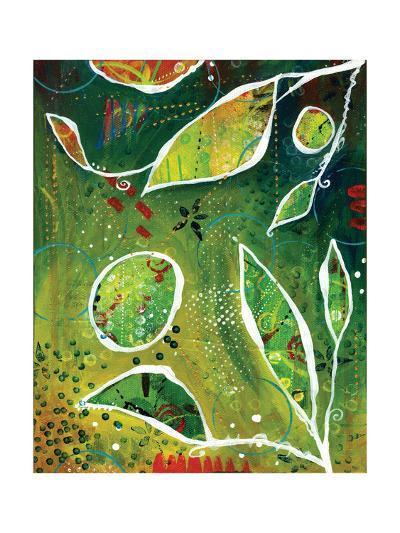 Rialto-BJ Lantz-Art Print