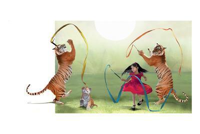 https://imgc.artprintimages.com/img/print/ribbon-dance_u-l-q1ashcw0.jpg?p=0