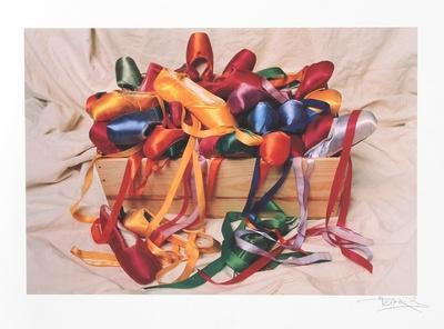 https://imgc.artprintimages.com/img/print/ribbons_u-l-f5bxdm0.jpg?p=0