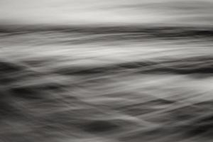 Moved Landscape 5842 by Rica Belna