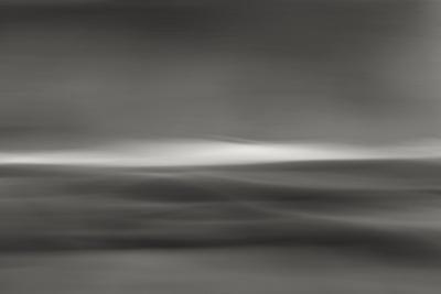 Moved Landscape 6028 by Rica Belna