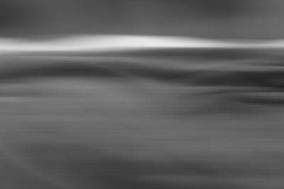 Moved Landscape 6029 by Rica Belna