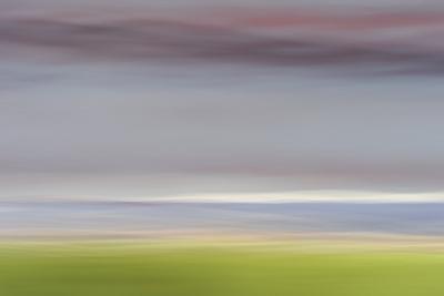 Moved Landscape 6033