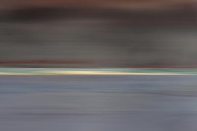 Moved Landscape 6041 by Rica Belna