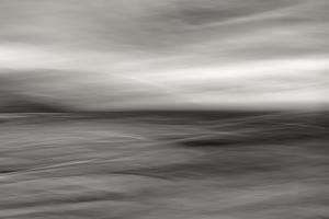 Moved Landscape 6046 by Rica Belna