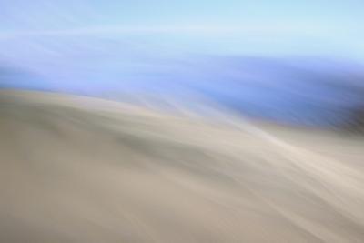 Moved Landscape 6047 by Rica Belna