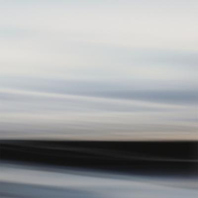Moved Landscape 6080 by Rica Belna