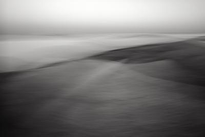 Moved Landscape 6476 by Rica Belna