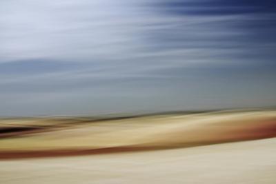 Moved Landscape 6477 by Rica Belna