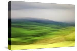 Moved Landscape 6480 by Rica Belna