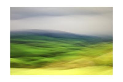 Moved Landscape 6480