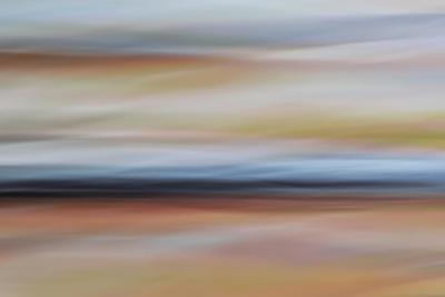 Moved Landscape 6483 by Rica Belna