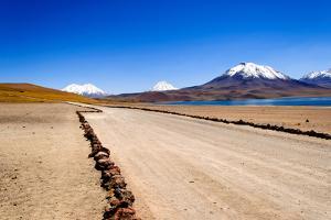 Travel by Ricardo Martnez Photography