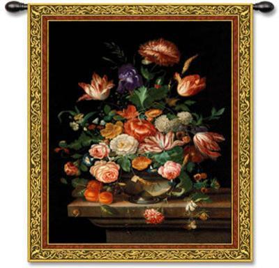 Bouquet of Majesty